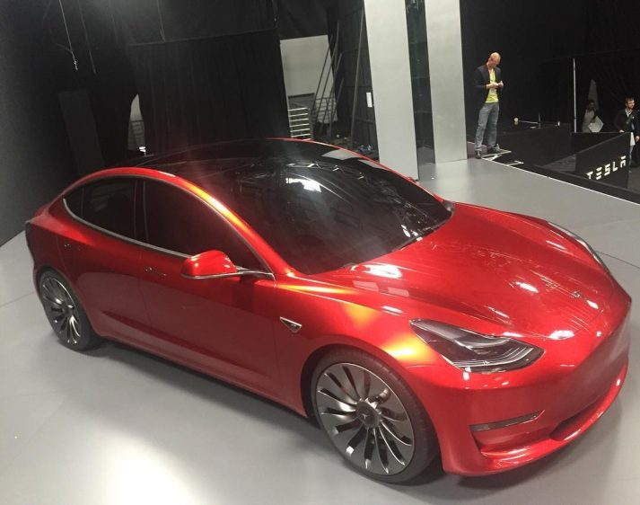 tesla-model-3-ultimate-gallery-7