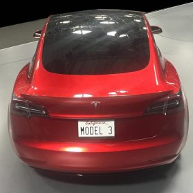 tesla-model-3-ultimate-gallery-9