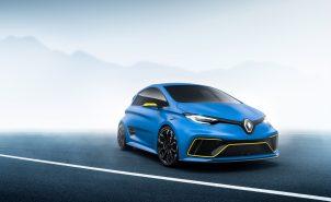 Renault_87865_global_en