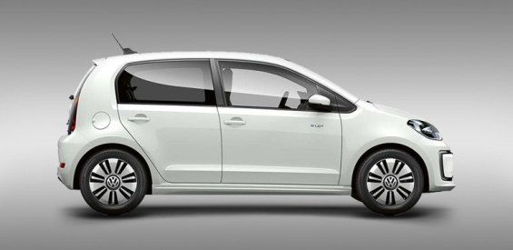 vw-e-up-new-sideview-feature