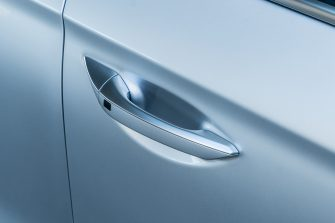 2017 Hyundai Ioniq EV (33)