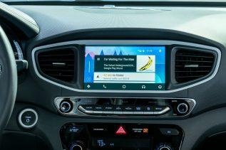 2017 Hyundai Ioniq EV (42)