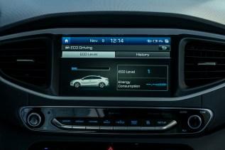 2017 Hyundai Ioniq EV (51)