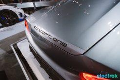 Electrek.co Rimac Automobili interview Monika Mikac and introduction Concept One