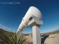 hyperloop las vegas 3