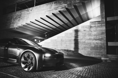projects1490866792-lynk-&-cogd_lynk_concept0918