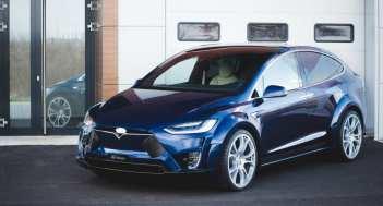 FAB-DESIGN_VIRIUM-Tesla-Model-X_2017a-21e9501a