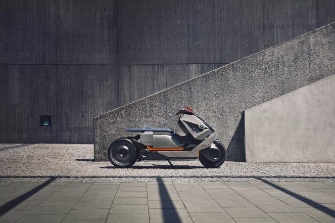 P90260577_highRes_bmw-motorrad-concept