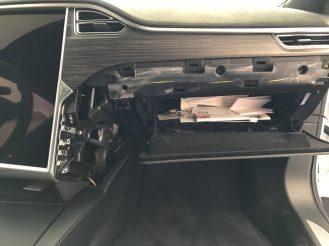 Tesla Nvidia computer 2