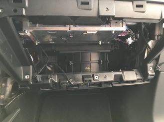 Tesla Nvidia computer 3