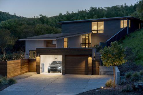 Vivint Solar - Solar Home
