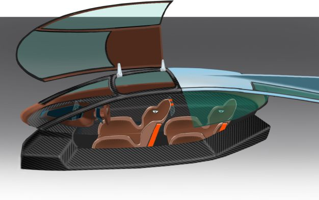 GT-EV-street-car-rendering-interior-5-1600x1006