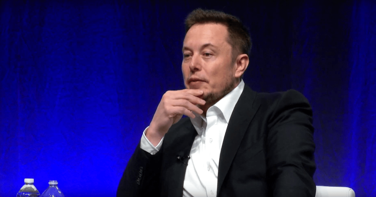 Tesla (TSLA) aiming for 'decent' quarter for deliveries after supply chain issues