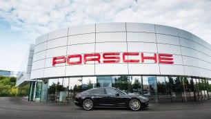 high_panamera_4_e_hybrid_porsche_centre_berlin_adlershof_2017_porsche_ag