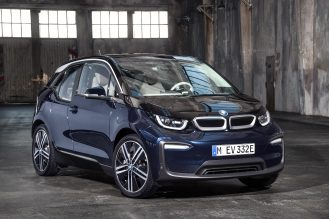 P90273497_highRes_the-new-bmw-i3-08-20