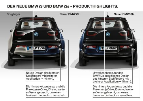 P90273934_highRes_the-new-bmw-i3-and-b
