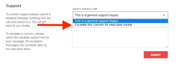 tesla_support_3