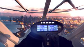 volocopter-2x-you-and-the-city