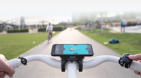 COBI Bosch Acquisition - biking-app-music-control-large-2x