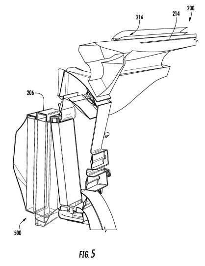 Tesla Model 3's unique HVAC system explained in new patent