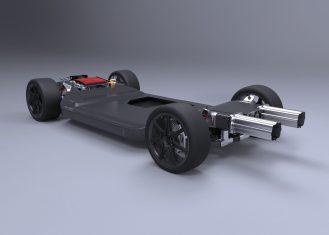 williams-advanced-engineering-platform-FW-EVX-1