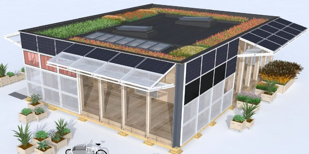 solar.decathlon.swiss.wall.solar.panels.4