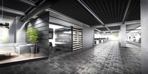lucid-motors-headquarters-02-1000x500