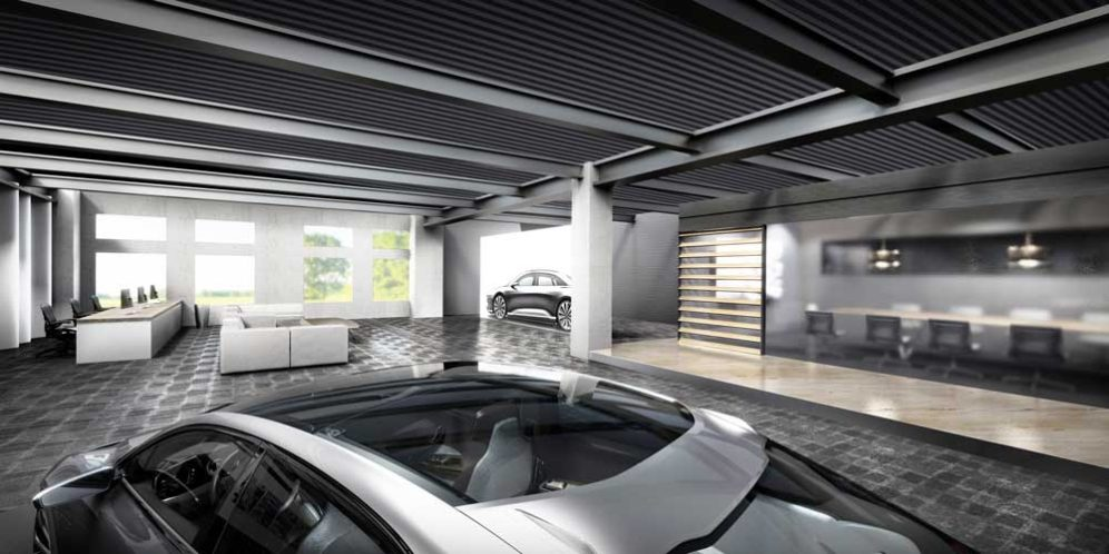 lucid-motors-headquarters-03-1000x500