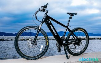 Pedego Ridge Rider electric bicycle - electrek Review (19 of 21)