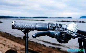 Pedego Ridge Rider electric bicycle - electrek Review (6 of 21)
