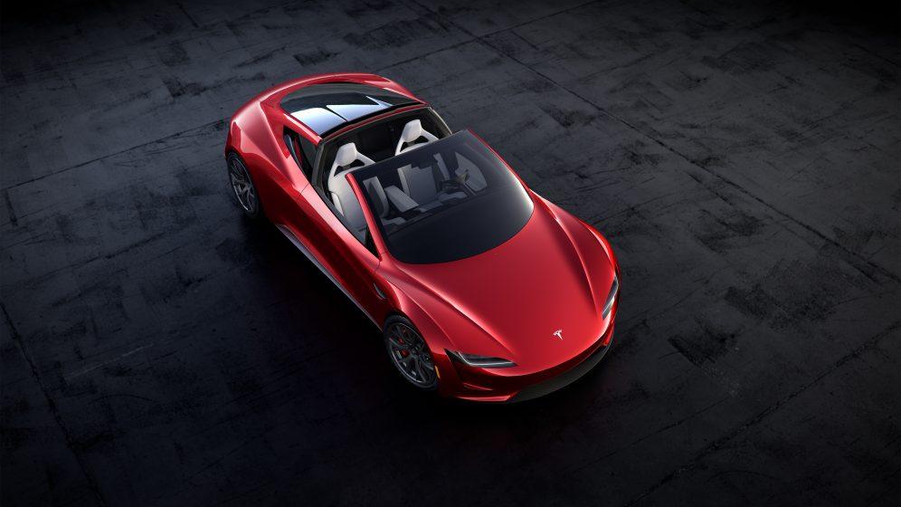 Roadster_Targa_Open