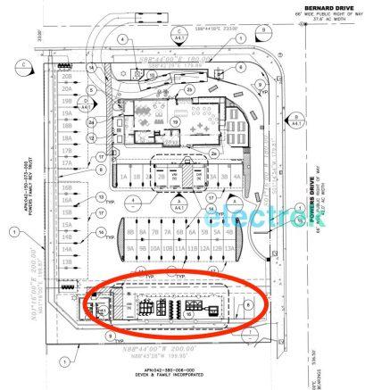 tesla-supercharger-kettleman-city-4 (1)