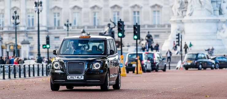 London-Taxi_045-1