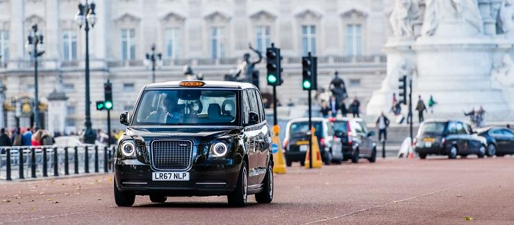London-Taxi_045-1