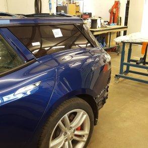 model s wagon 3