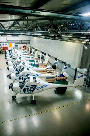 electric plane 4