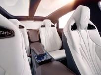 Lexus_LF1_Limitless_31_C852569476B112B1C164EDA9C2BBE12E5E93AD36