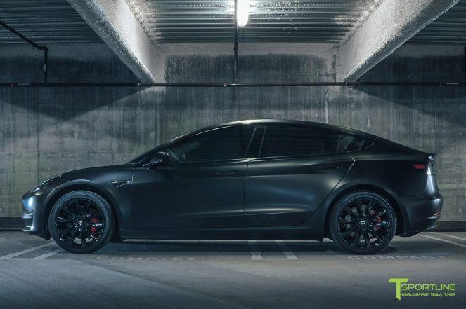 satin-black-matte-tesla-model-3-gloss-tst-wheel-performance-prototype-wm-2_75e54654-0ced-4138-ac08-29e62c113d0c