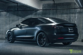 satin-black-matte-tesla-model-3-gloss-tst-wheel-performance-prototype-wm-3_2dd70184-0b1e-444a-a924-6b40850c1bef