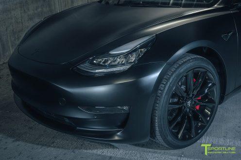 satin-black-matte-tesla-model-3-gloss-tst-wheel-performance-prototype-wm-4_572bef41-e90a-4c5a-9e99-b3a462b9b48a