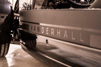 Vanderhall-Edison2-08