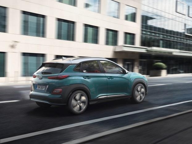 All-New Hyundai Kona Electric (6)