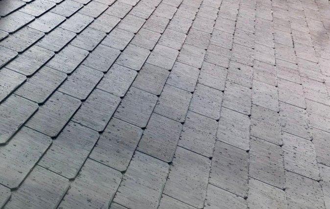 tesla solar roof 3