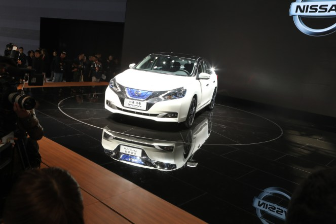 20180425 Nissan Press Conference at Auto China 2018 Photo 8.JPG-source