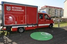 Kreisel_Electric__E-Feuerwehrauto-Seitenansicht-1024x681