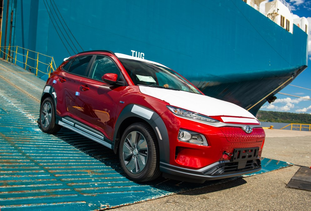 hyundai_kona-30-of-34