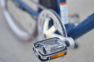 Blix Aveny electric bicycle electrek - 10