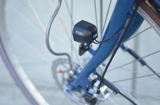 Blix Aveny electric bicycle electrek - 21
