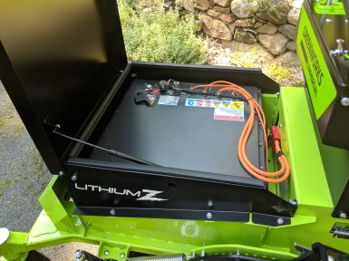 Greenworks-commercial-battery