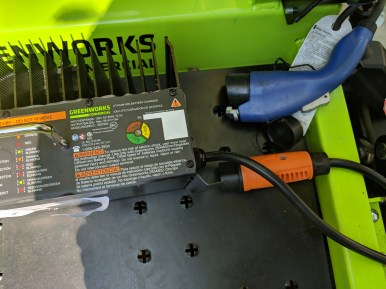 Greenworks-commercial-charger